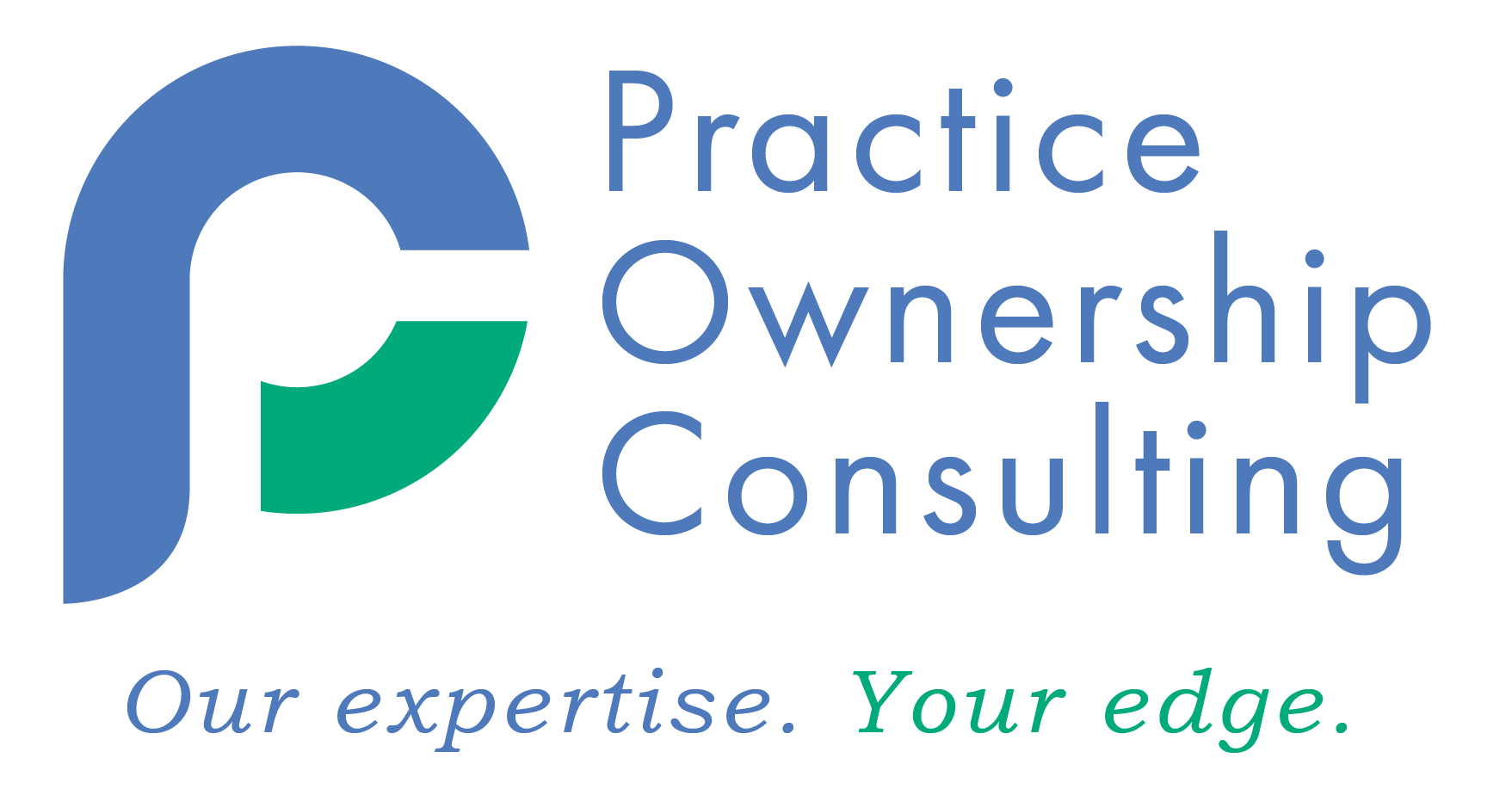 Dental Practice Owners Conference 2019